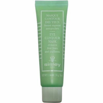 Sisley Eye Contour Mask--30Ml/1Oz By Sisley
