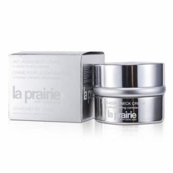 La Prairie Anti-Aging Neck Cream --50Ml/1.7Oz By La Prairie