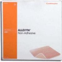 Allevyn Hydrocellular Non-Adhesive Foam Dressing 4