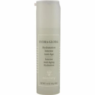 Sisley Hydra-Global Intense Anti-Aging Hydration--40Ml/1.4Oz By Sisley