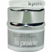 La Prairie La Prairie Cellular Time Release Moisture Intensive Cream--