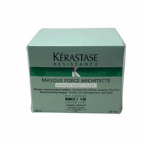 Kerastase Resistance Force Architecte Reconstructing Masque 200ml 6.8oz