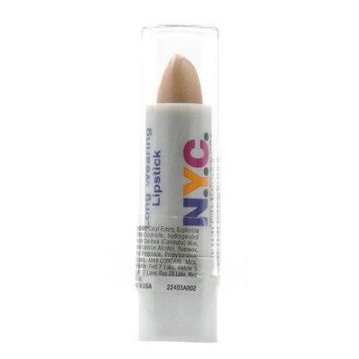 Lot of 10 N.Y.C. Long Wearing Lipstick - 403A