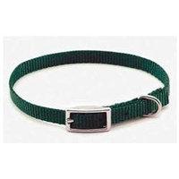 Coastal Pet Products DCP30110BLU Nylon Collar