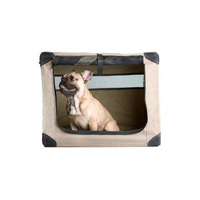 ABO Gear Dog Digs Pet Travel Crate - Large