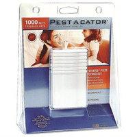 Pest-A-Cator 2000, 1000 sq. ft.