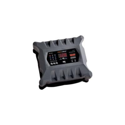 SOLAR PL2320C 6/12V 20/10/2A Pro Logix Battery Charger CEC Compliant