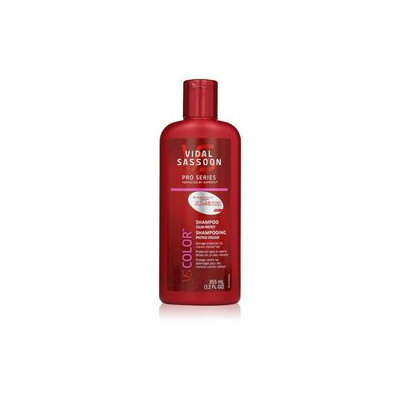 Vidal Sassoon Pro Series Color Protect Shampoo 12 Fl Oz