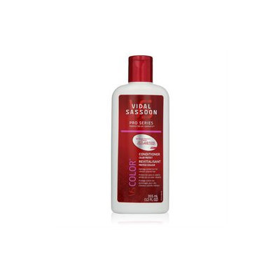 Vidal Sassoon Pro Series Color Protect Conditioner 12 Fl Oz