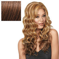 LuxHair NOW Lace Front GODDESS WAVES
