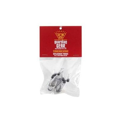 Guardian Gear Extra Prong Collar Links 3mm