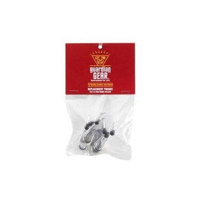 Guardian Gear Extra Prong Collar Links 3.8mm