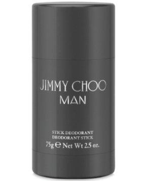 Jimmy Choo Man Deodorant Stick