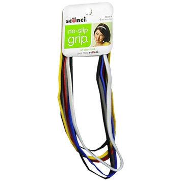 Scunci No-Slip Grip Headbands