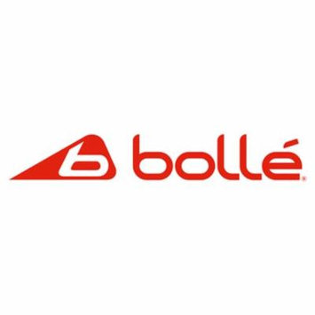 Bolle Score Sunglasses Replacement Nose Piece - Black/Red - 50176