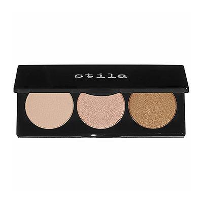 Stila Eye Shadow Trio Warm