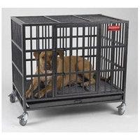 ProSelect Empire Dog Cage, Large