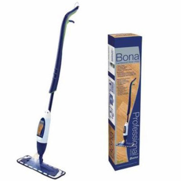 Pro Series Hardwood Floor Mop with 33 oz Cartridge