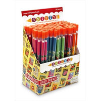 Snifty SPTA003 Pencil - Aquarium Topper Display