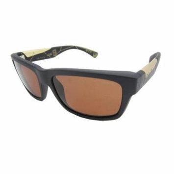 Bolle Jude Sunglasses - Tony Parker #9 Frame - Polarized AG14 Oleo AR Lens - 12115