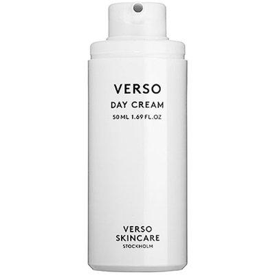 VERSO SKINCARE Day Cream 1.69 oz