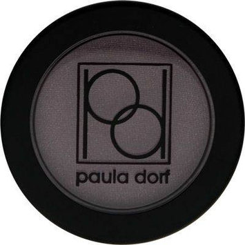 Paula Dorf Eye Color Glimmer Prism 3g0.1oz
