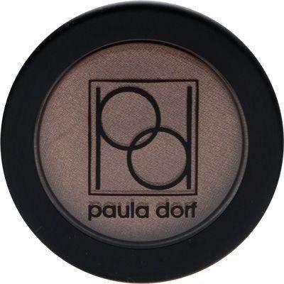 Paula Dorf Eye Color Glimmer - Tease - 3g-0.1oz