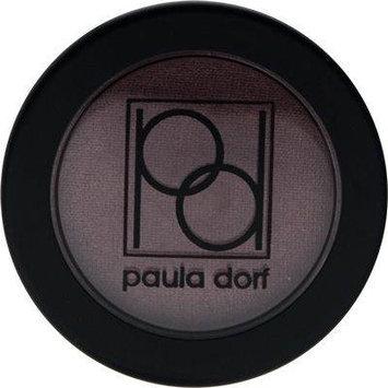 Paula Dorf Eye Color Glimmer La Dee Da