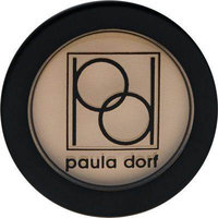 Paula Dorf Eye Color Tumbleweed 3g0.1oz
