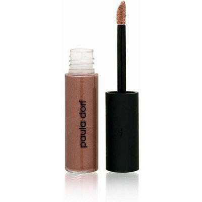 Paula Dorf Lipsicle Lip Gloss