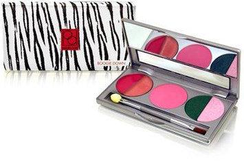 Paula Dorf Boogie Down (Eye Color + Cheek Color + Lip Gloss) Set