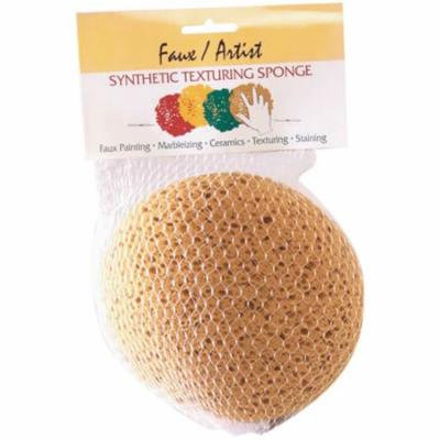 SPONGE TEXTURING SYNTHETIC 5IN