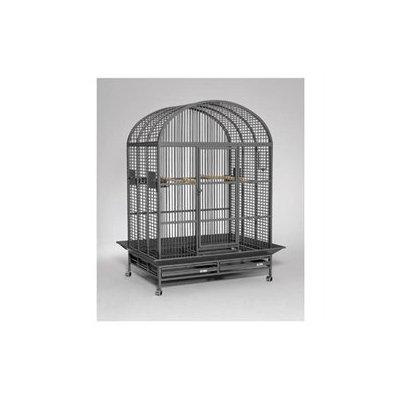 Avian Adventures Hacienda Dometop Bird Cage