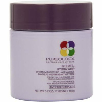 Pureology Hydrate Hydra Whip, 5.1 oz