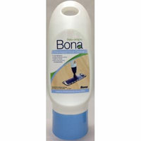 Bona Free & Simple 33 oz Hardwood Refillable Cartridge