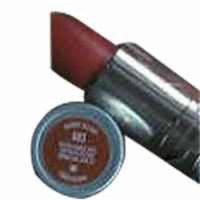 COVERGIRL Triple Lipstick