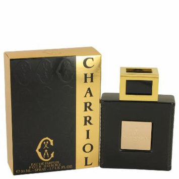 Charriol for Men by Charriol Eau De Parfum Spray 1.7 oz