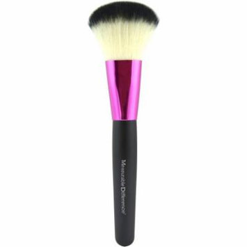 Measurable Difference Luxurious Powder Brush