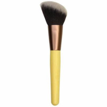 Measurable Difference Bamboo Contour Brush