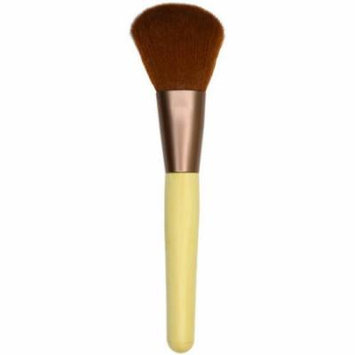 Measurable Difference Bamboo Powder Brush