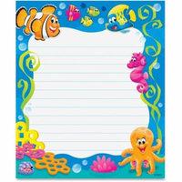 Trend Sea Buddies Rectangle Notepad