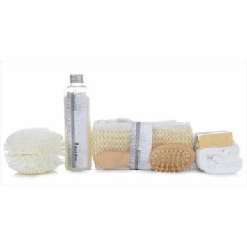 Mad Style 8003 Stunningly Gift Boxed Spa Set
