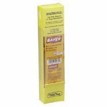 Lil Drug Genuine Bayer Aspirin Tablets - 4 Ea, 6 Pack