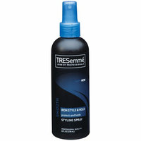 TRESemmé Iron Style & Hold Styling Spray