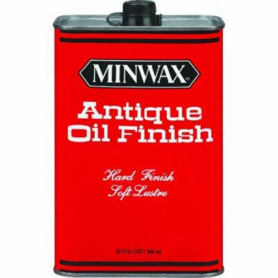 - Minwax Antique Furniture Refinisher Reviews