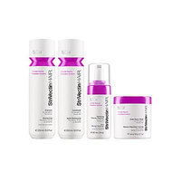 StriVectin Ultimate Restore Kit - No Color