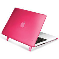 Insten INSTEN For Apple MacBook Pro 15