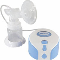 Current Solutions ROS-SGEL Single Electric Breast Pump