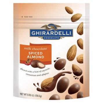 5.5 oz Ghirardelli Chocolates