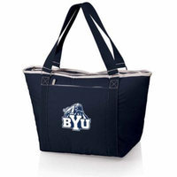 Picnic Time NCAA Topanga Cooler